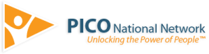 pico-national-network
