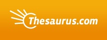 Thesaurus-logo